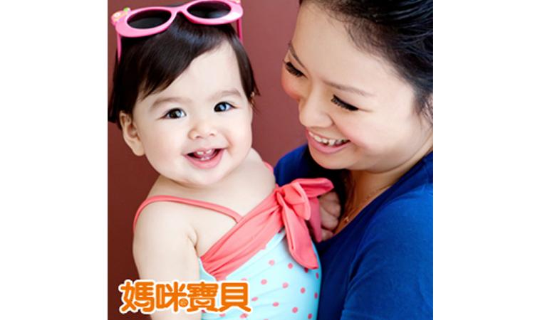 嬰幼兒感覺統合輕鬆玩