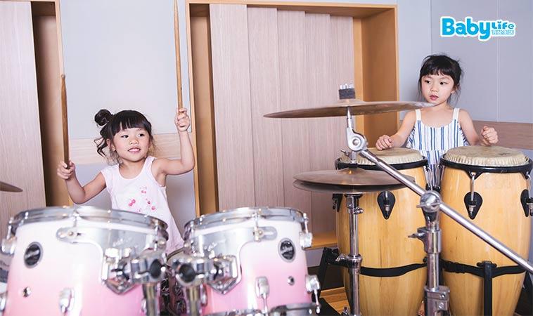 輕鬆「玩」出親子間的「樂」事