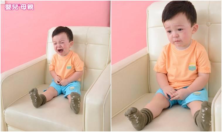 孩子總是愛尖叫,怎麼辦?