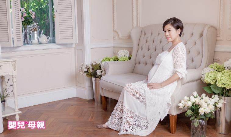 緩解不適×生活重點,掌握懷孕10月變化