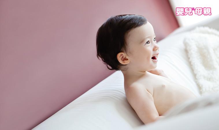 8招預防嬰兒流感