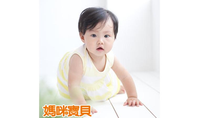 早產兒常見5問題 & 居家照護4原則