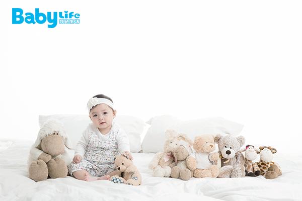 如果不幸感染腺病毒,應該避免到托兒所或幼兒園