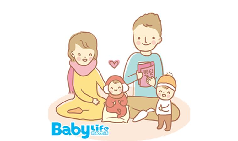 Say No to嬰兒猝死症!