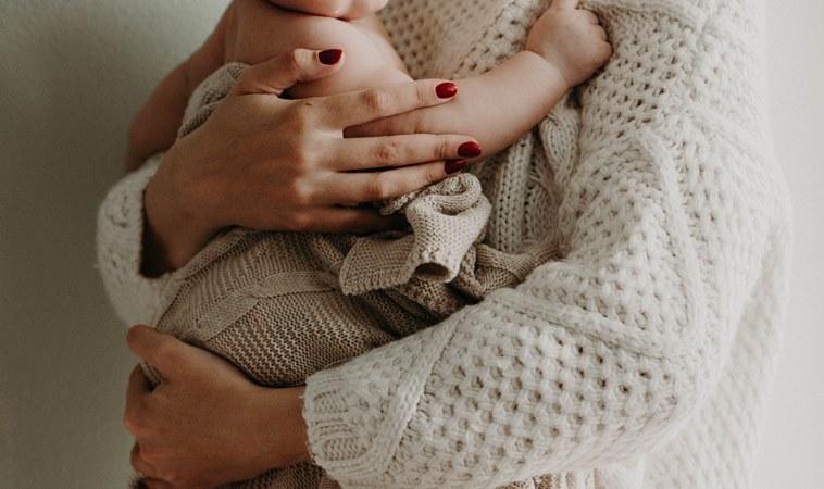 世俗逼人的7個「完美媽媽標準」,誰能真的做到最好?