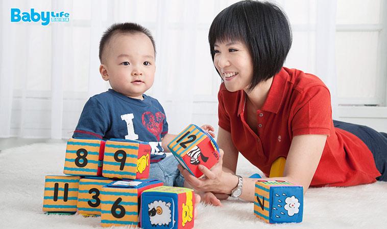 孩子,我要你從小就學會如何用錢,培養你家的「小小理專」!