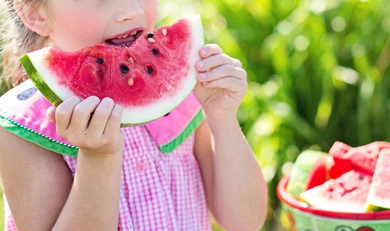 夏至以後水果大盛產,12種水果挑選、保存秘訣學起來