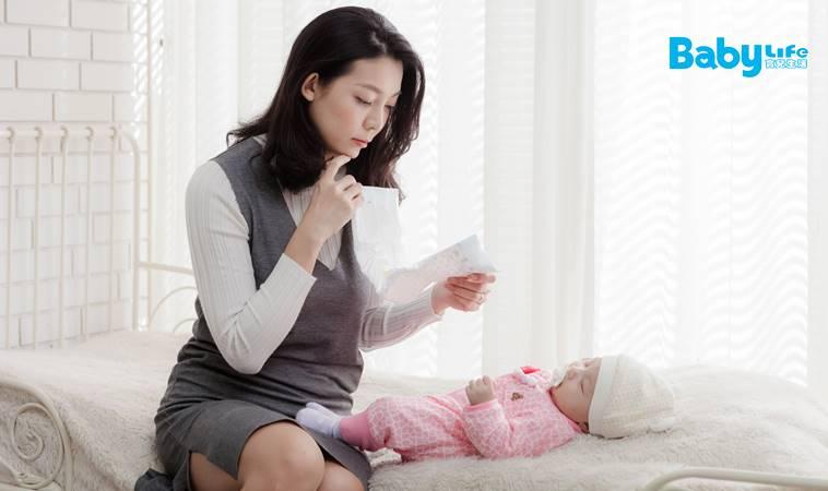 別動不動就說全職媽媽很閒,當「媽媽」也是一種專業!