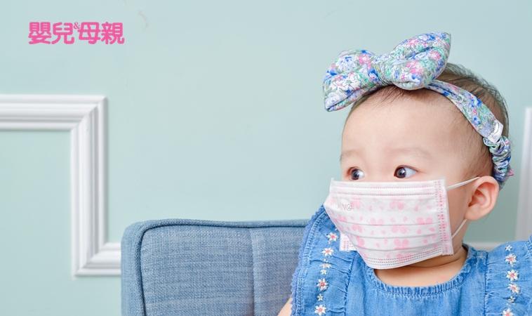 流感與感冒怎麼分辨?只要看這張圖立刻就懂!