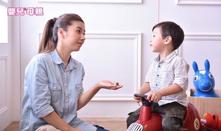 【新聞】 如何挑選孩子的玩具?
