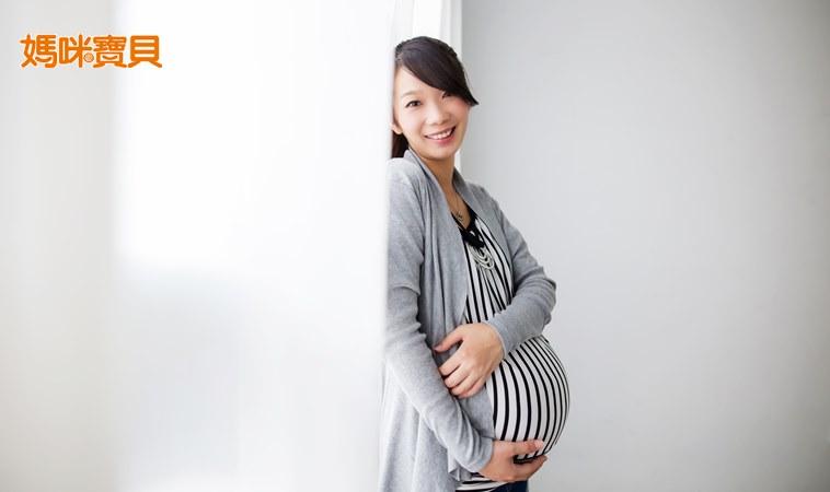 破解!懷孕禁忌的30個常見迷思