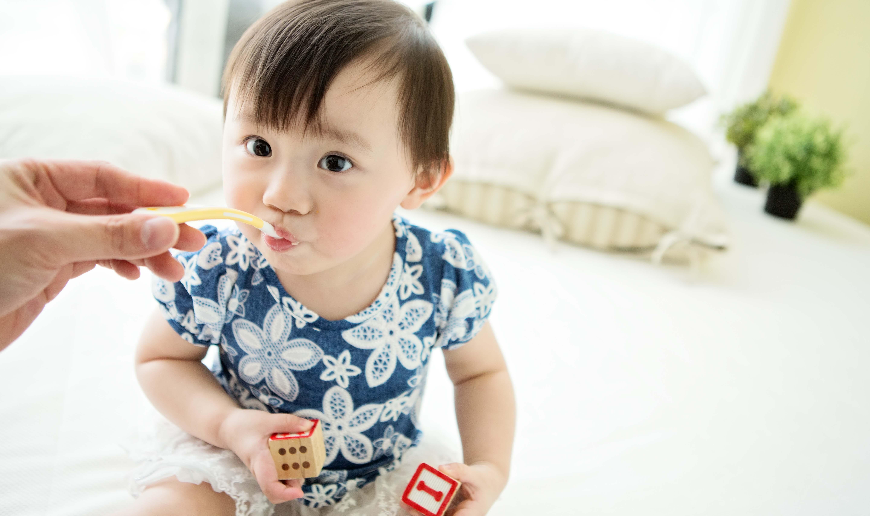 擔心孩子性早熟、長不高?別給小孩這些NG食物