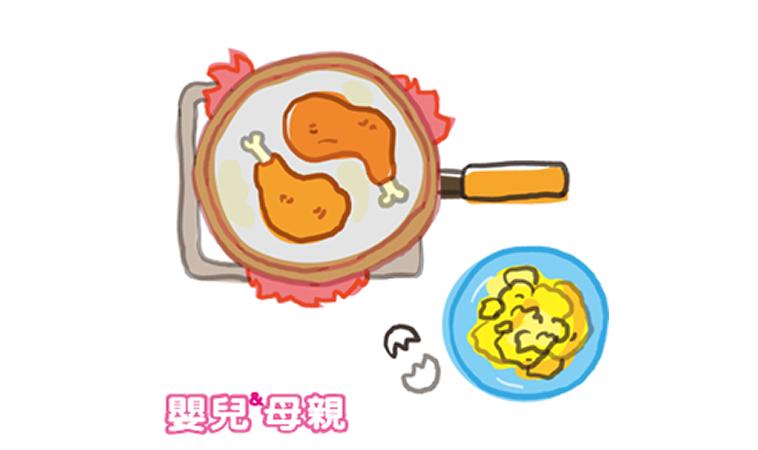 慎防「H7N9禽流感」秋冬來襲!
