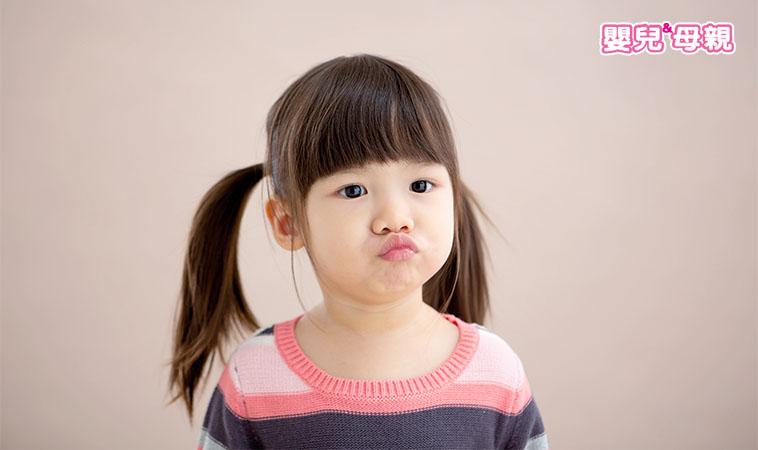 你家也有「小霸王」嗎?孩子總是「盧小小」?爸媽這樣做就對了!