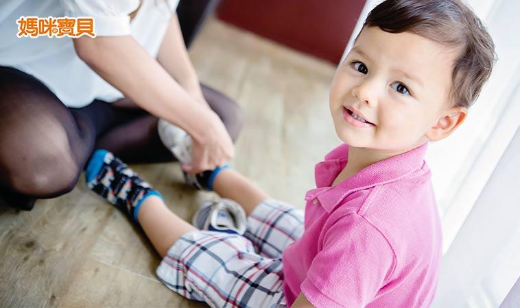視知覺問題對幼兒的9大影響