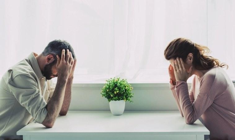 想跟老公、婆婆吵架,不如用「斷、捨、離」讓對方閉嘴