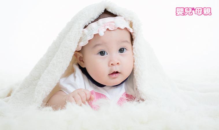 寶寶鼻塞護理6原則x3大禁忌