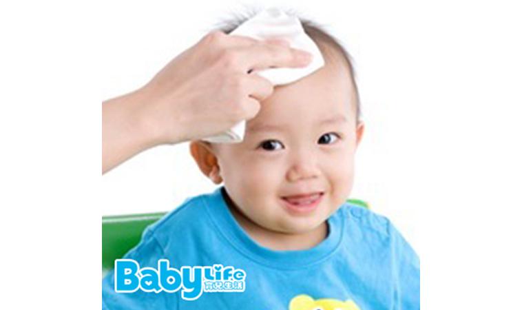 5問題‧3守則 搶救寶寶夏季肌膚問題!