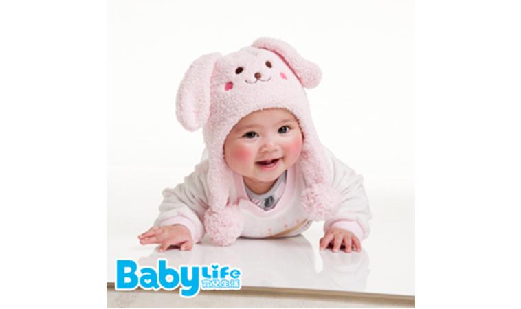 寶寶需要改瓶餵嗎?