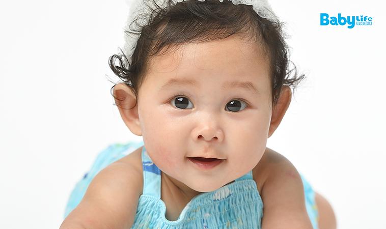 反覆漲奶,寶寶又喝不多怎麼辦?