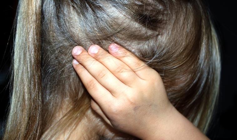 貪玩釀下體流血?5歲女童疑似遭性侵,父喊冤
