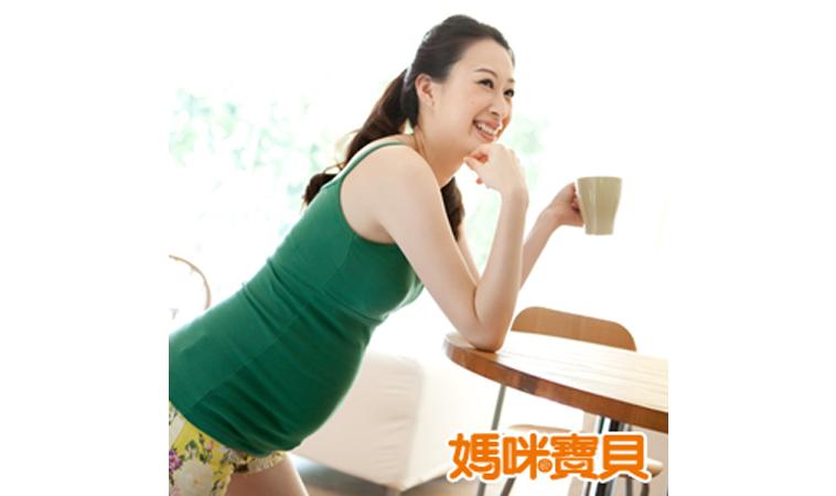 精選21種食物,中醫解答孕期飲食禁忌