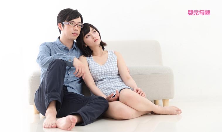 妳累了嗎?7招家庭溝通術,幫媽媽拒絕失衡的「情緒勞動」