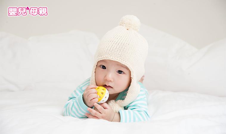 寶寶衣著與洗衣劑這樣挑!最溫柔的舒適感