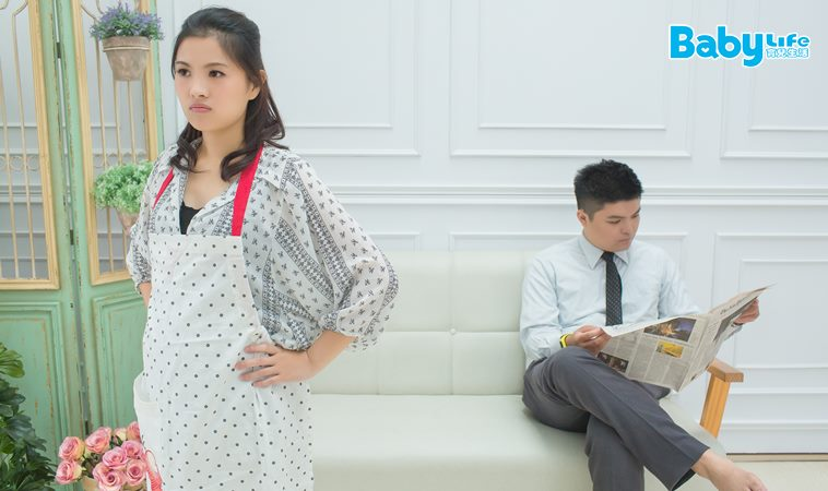 職業媽媽做家事時間是丈夫的7.4倍!空閒時間女人是陪孩子,男人是…?