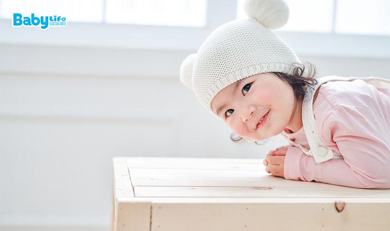 頭皮血腫?斜頸?常見嬰幼兒外觀問題