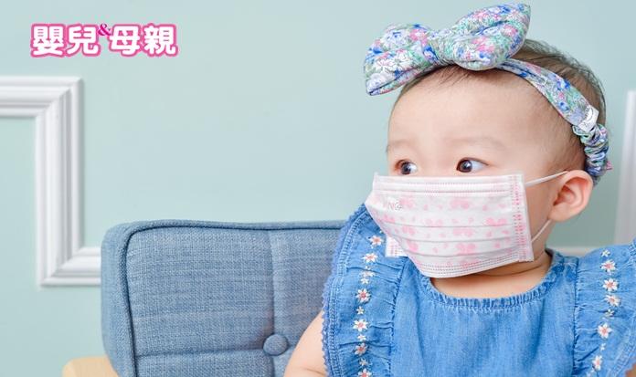 這些時候你在捷運上嗎?小心有可能感染麻疹!