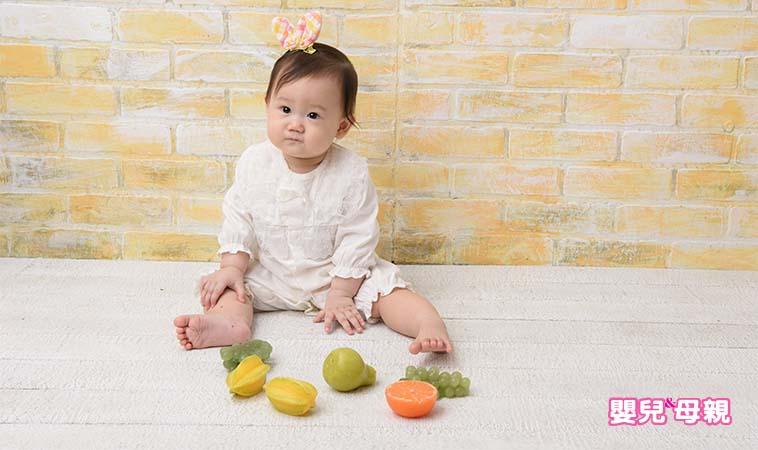 美國兒科學會對嬰兒、兒童及青少年飲用果汁的建議