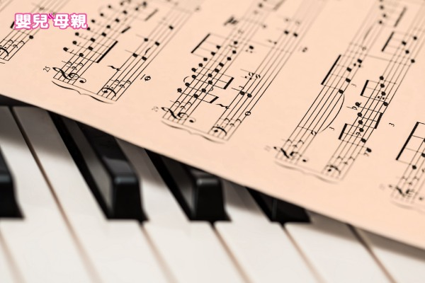 培養幼兒的音樂智能