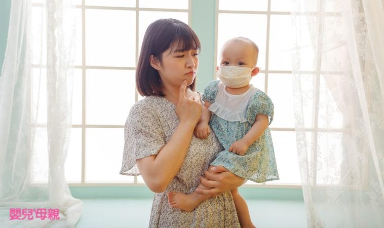 紅疹掛過敏科?水痘掛感染科?兒童常見問題,醫師教戰要看哪個次專科!