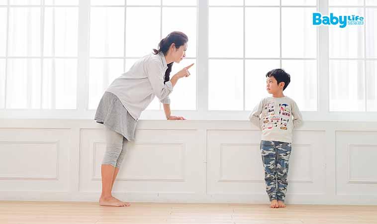 活動量大的孩子不要急著教,先慢下來再說