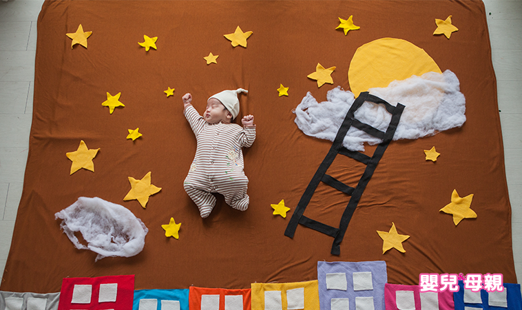新手爸媽→上手爸媽速成班開課!超實用步驟教學!新生兒照顧圖解