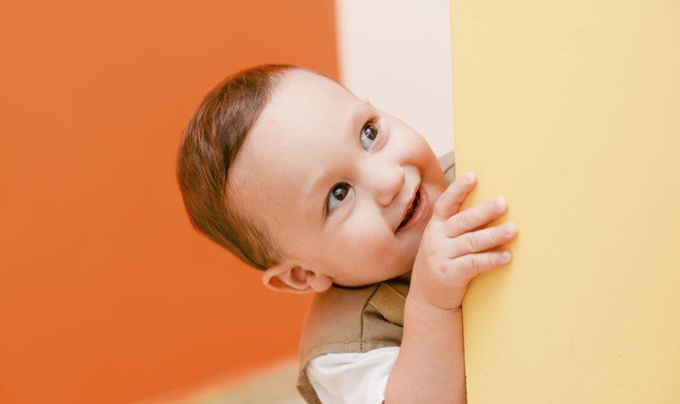家有小小孩注意!5月起B肝疫苗改打六合一