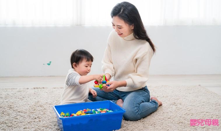 5個環保好習慣,2歲開始就可以帶孩子做!