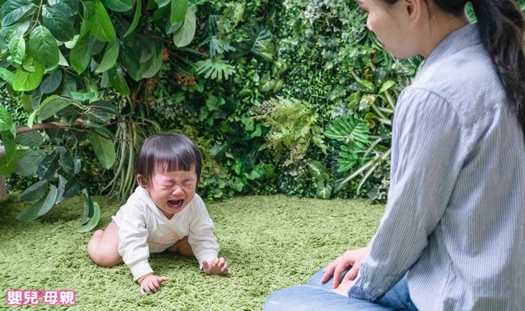 我的孩子「感覺統合失調」了嗎?9大典型表現教你評估!