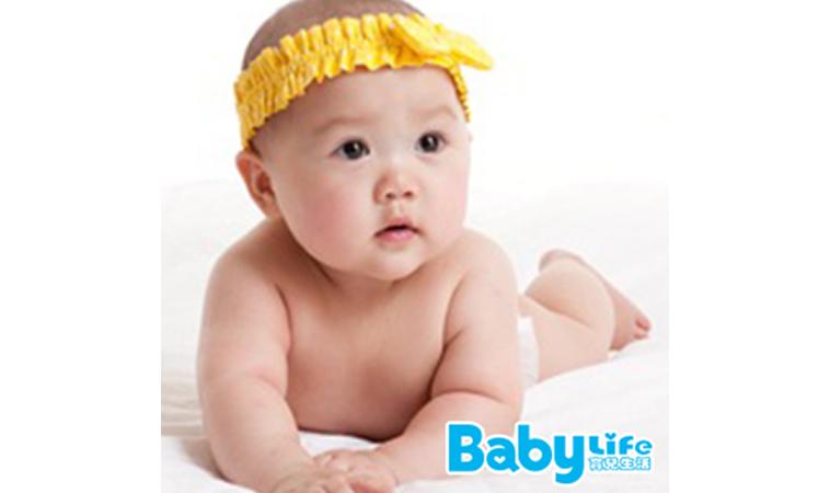 從大便顏色看寶寶健康