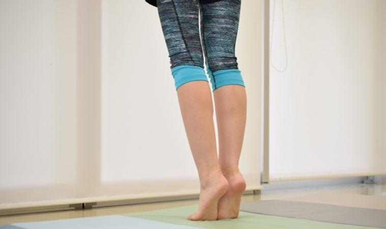 還在擔心產後身材回不去?靠這個動作就能大腿腰圍一起瘦!