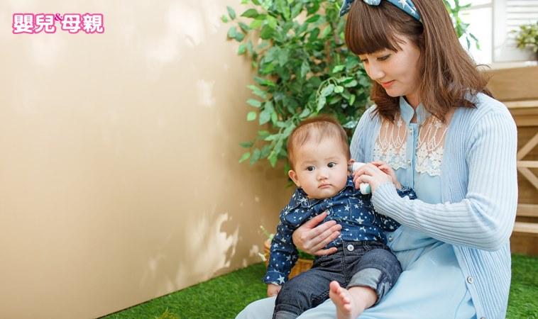 最快3月起,每名新生兒都有專屬兒科醫師守護