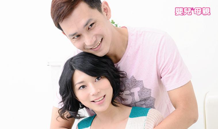 居家芳療法,孕婦按摩的簡易原則