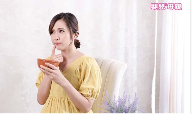 6種宵夜食物,孕婦盡量別吃!改成這8樣營養低熱量小點心