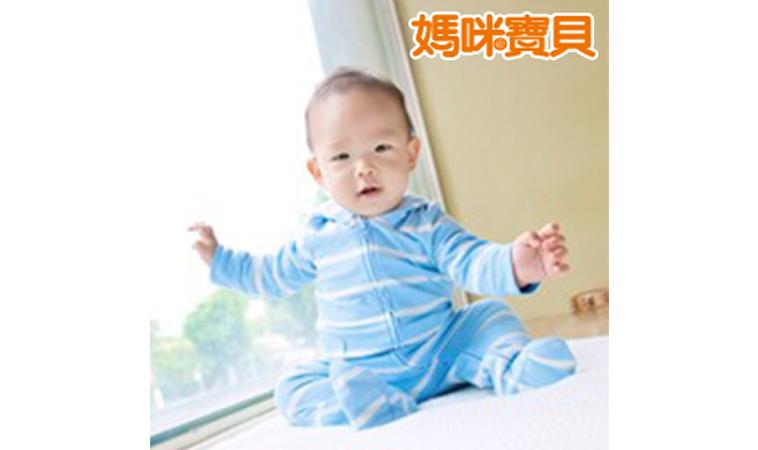 新生兒臍帶照護&臍部疾病解析