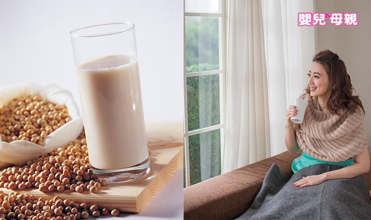 盜汗、失眠、焦慮、月經紊亂…這些早更症狀妳中了幾個?