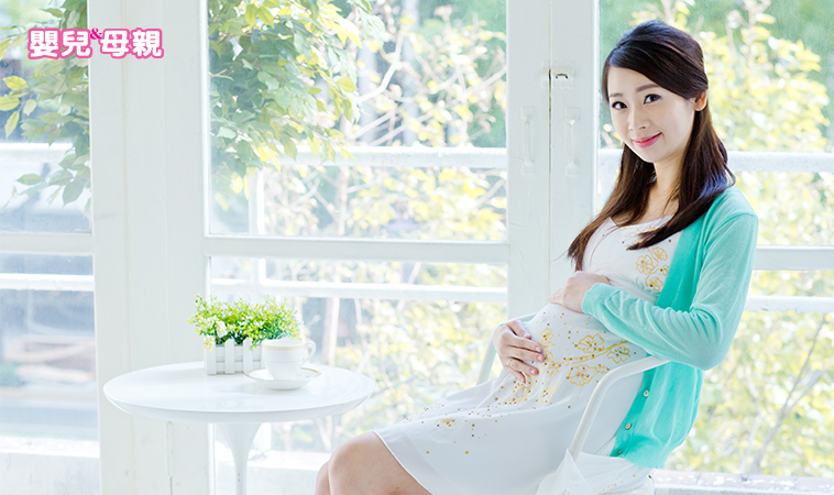 不飽和脂肪酸可以幫助懷孕