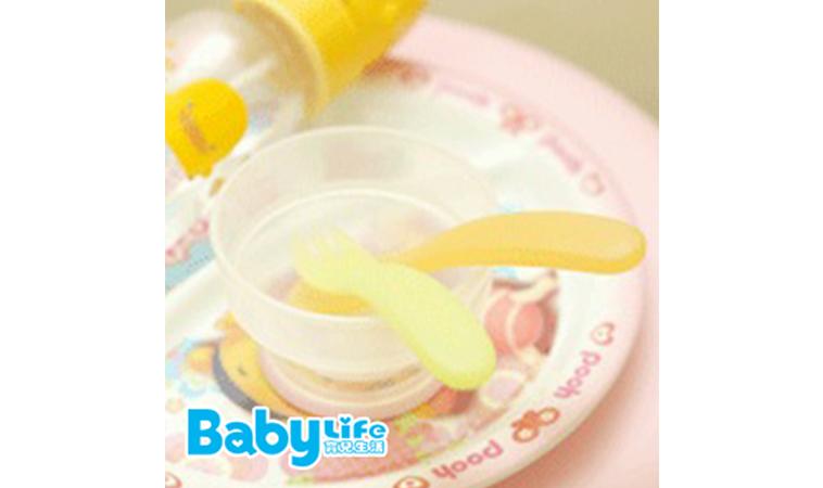 透視幼兒飲食6陷阱