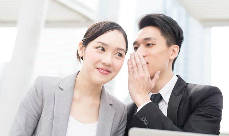 享受被妻子崇拜的感覺,男人沒說出口的9件事