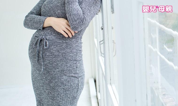 催生有風險?產婦催生失敗亡,緊急剖腹產保胎兒